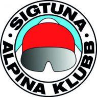 Sigtuna Alpina Klubb